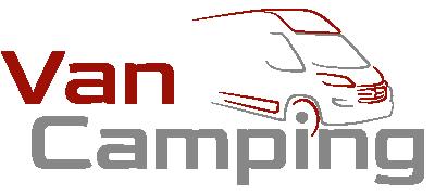 Van Camping - Wohnmobilverleih in Bocholt