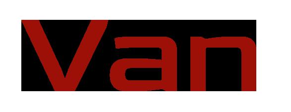 Logo Wohnmobile Bocholt