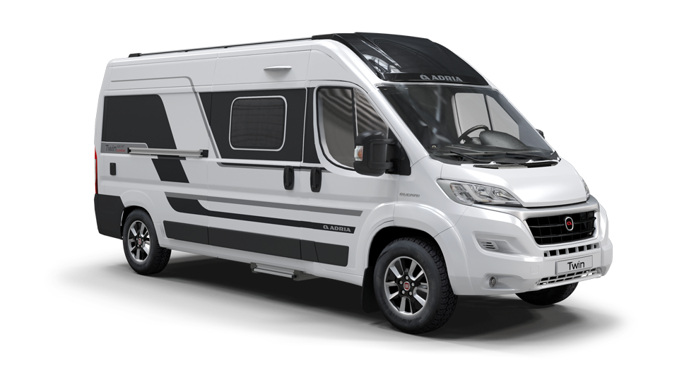 Wohnmobil mieten, Bocholt, Camper van mieten, Reisemobil, Wohnmobil in Bocholt mieten, Autark reisen Bocholt, günstiges Wohnmobil mieten, Wohnmobil für drei Personen
